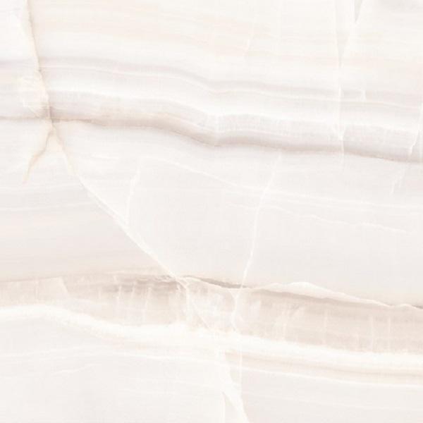 Керамогранит Porcelanicos HDC Onix 59 Caramel Brillo Rect. 59x59см
