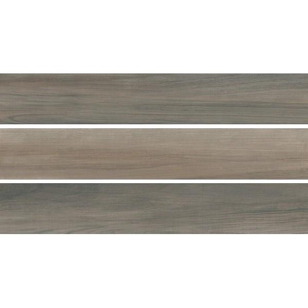Керамогранит Kerama Marazzi Ливинг Вуд серый обрезной SG351000R 9,6х60 см printio коврик для мышки halloween