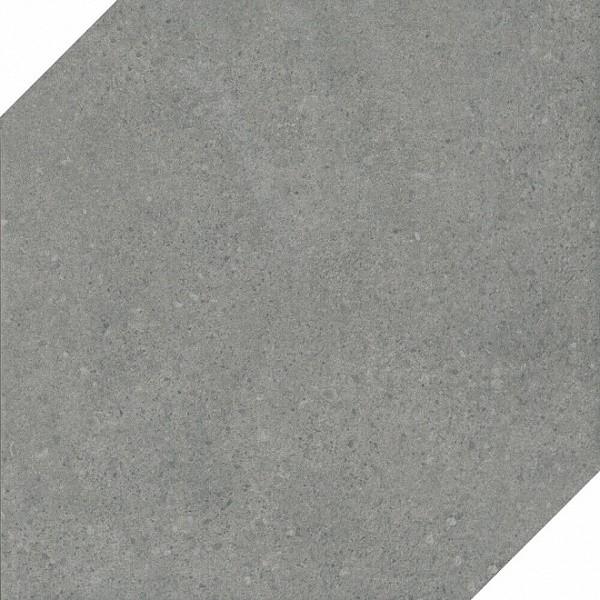 Керамогранит Kerama Marazzi Про Плэйн серый тёмный DD950400N 30х30 см керамогранит kerama marazzi коллиано серый светлый sg912900n 30х30 см