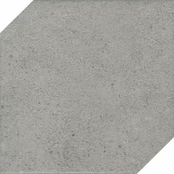 Керамогранит Kerama Marazzi Про Плэйн серый DD950300N 30х30 см керамогранит kerama marazzi коллиано серый светлый sg912900n 30х30 см