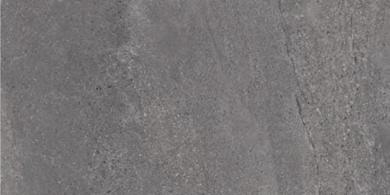 Керамогранит Kerama Marazzi Про Матрикс серый тёмный обрезной DD202000R 30х60 см
