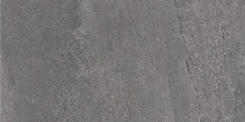 Керамогранит Kerama Marazzi Про Матрикс серый тёмный обрезной DD202000R 30х60 см краска матрикс 3n