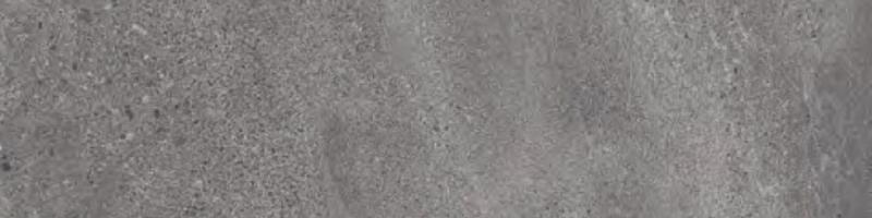 Керамогранит Kerama Marazzi Про Матрикс серый темный обрезной DD318300R 15х60 см краска матрикс 3n