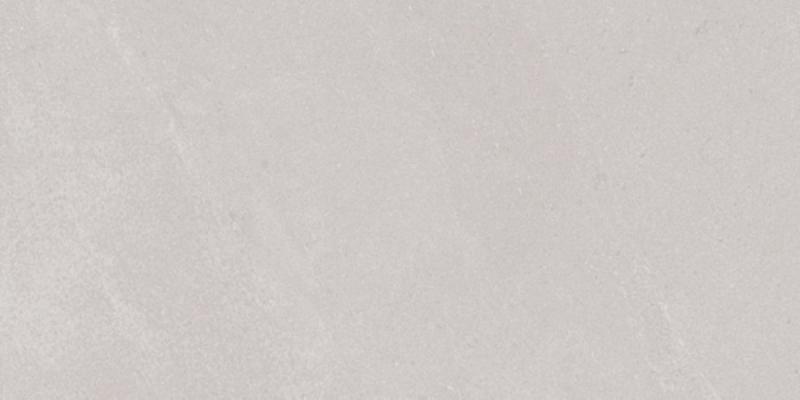 Керамогранит Kerama Marazzi Про Матрикс белый обрезной DD202400R 30х60 см