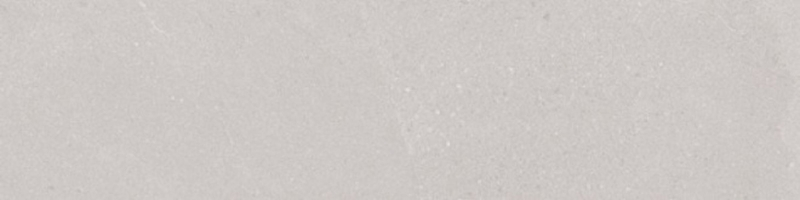 Керамогранит Kerama Marazzi Про Матрикс белый обрезной DD318600R 15х60 см