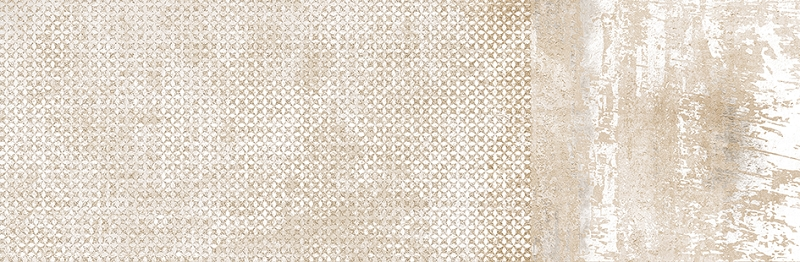Керамический декор Ibero Dec.Constellation Sand B 25x75см стоимость
