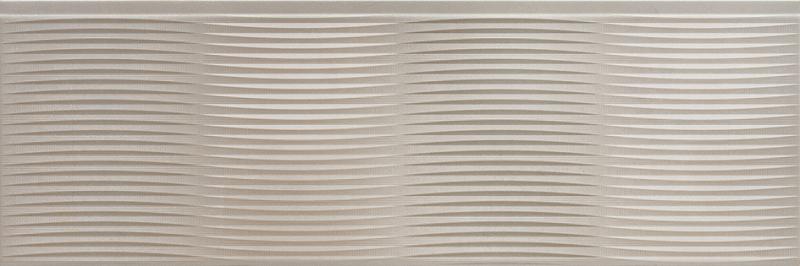 цена на Керамический декор Ibero Materika Earth Grey 25x75см