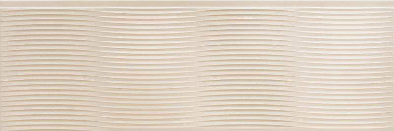 Керамический декор Ibero Materika Earth Sand 25x75см стоимость