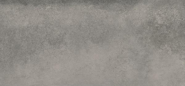 цена на Керамогранит Ibero Materika Dark Grey 31.6x63.5см