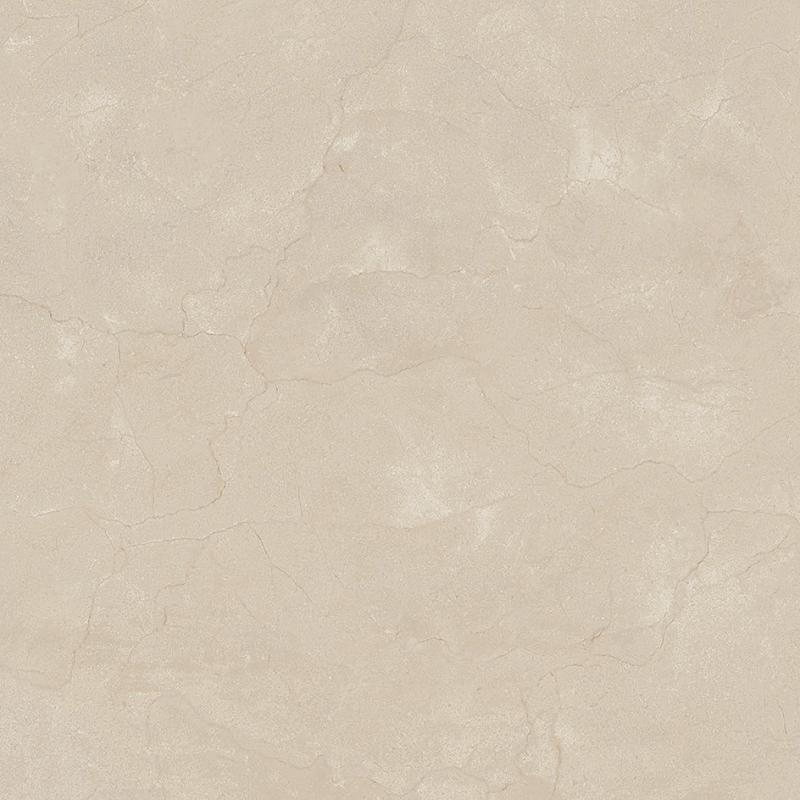 Керамогранит Ibero Selecta Crema Marfil Rec-Bis 74.5x74.5см
