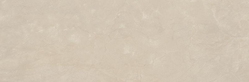 Керамическая плитка Ibero Selecta Crema Marfil Rec-Bis настенная 40x120см