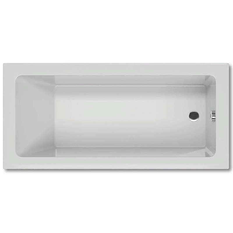 Акриловая ванна Koller Pool Neon New 150x70 без гидромассажа NEONNEW150X70