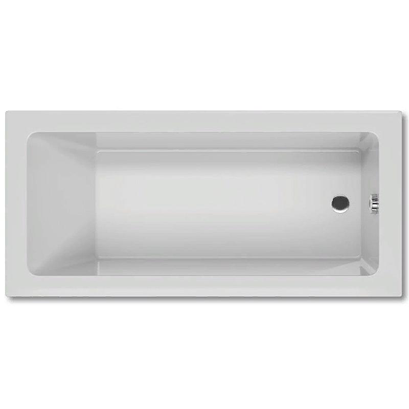 Акриловая ванна Koller Pool Neon New 170x75 без гидромассажа NEONNEW170X75