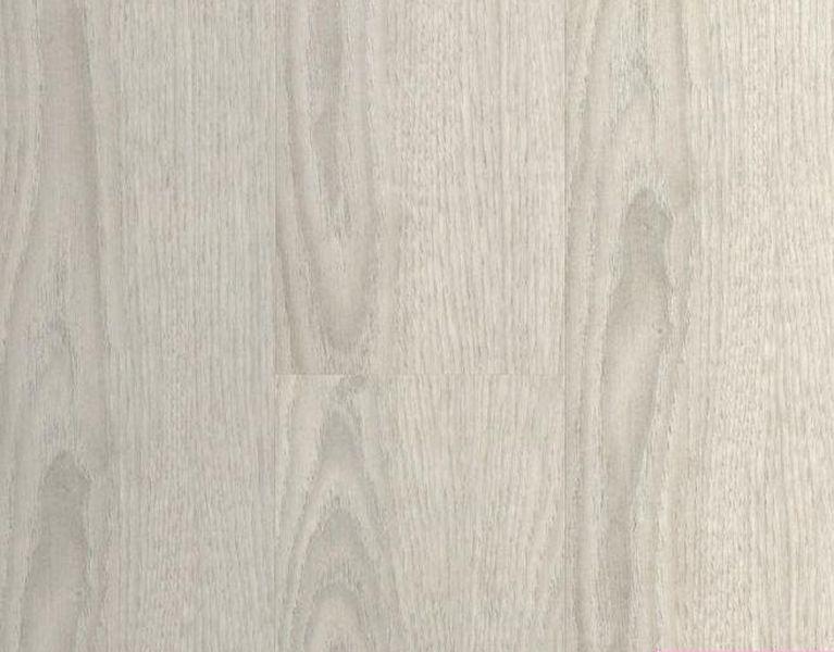 Виниловый ламинат Tarkett New Age Volo 914,4х152,4х2,1 мм виниловый ламинат tarkett new age exotic 914 4х152 4х2 1 мм
