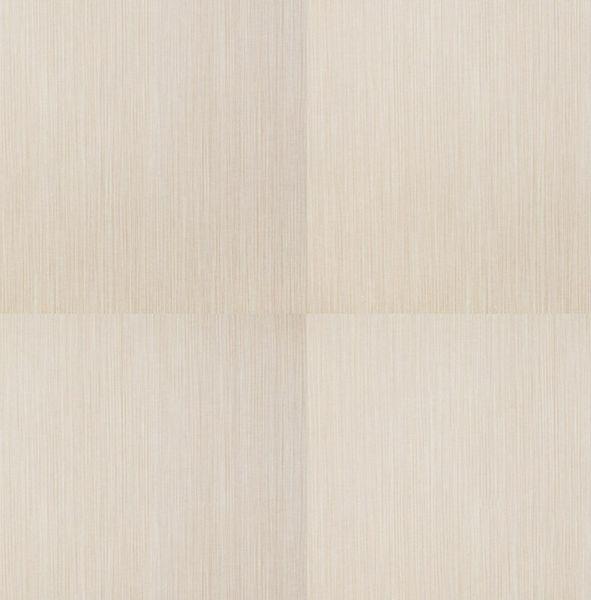 Виниловый ламинат Tarkett New Age Tempus 914,4х152,4х2,1 мм виниловый ламинат tarkett new age exotic 914 4х152 4х2 1 мм
