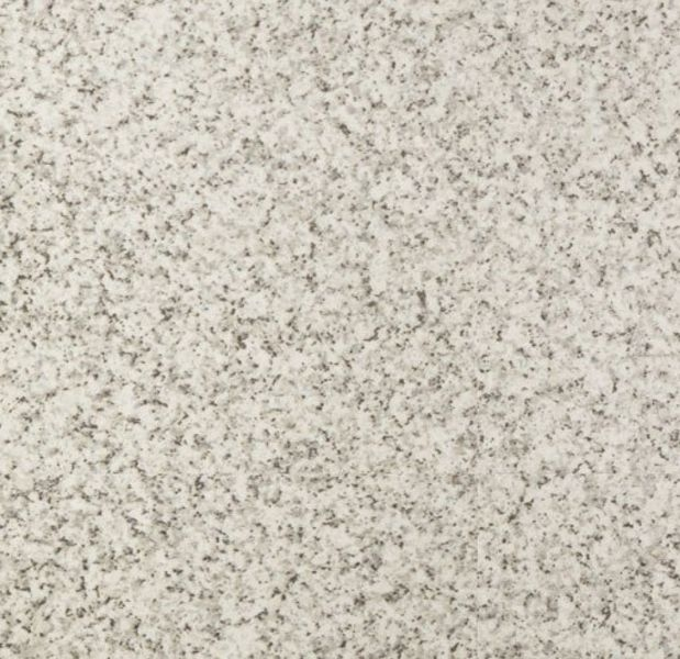 Виниловый ламинат Tarkett New Age Space 914,4х152,4х2,1 мм виниловый ламинат tarkett new age exotic 914 4х152 4х2 1 мм