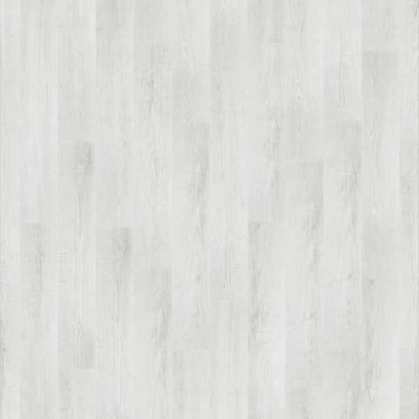Виниловый ламинат Tarkett New Age Serenity 914,4х152,4х2,1 мм виниловый ламинат tarkett new age exotic 914 4х152 4х2 1 мм