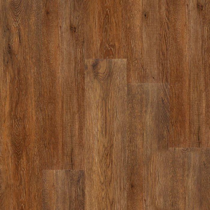 Виниловый ламинат Tarkett New Age Orto 914,4х152,4х2,1 мм виниловый ламинат tarkett new age exotic 914 4х152 4х2 1 мм