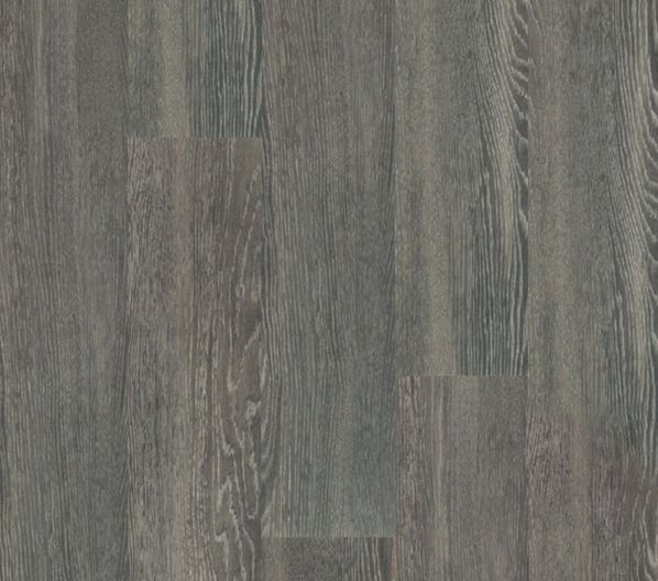 Виниловый ламинат Tarkett New Age Orient 914,4х152,4х2,1 мм виниловый ламинат tarkett new age exotic 914 4х152 4х2 1 мм
