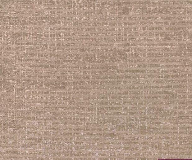 Виниловый ламинат Tarkett New Age Noise 914,4х152,4х2,1 мм виниловый ламинат tarkett new age exotic 914 4х152 4х2 1 мм