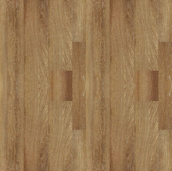 Виниловый ламинат Tarkett New Age Mistero 914,4х152,4х2,1 мм виниловый ламинат tarkett new age exotic 914 4х152 4х2 1 мм