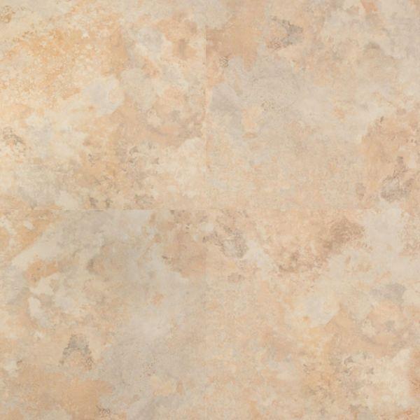 Виниловый ламинат Tarkett New Age Gravity 914,4х152,4х2,1 мм виниловый ламинат tarkett new age exotic 914 4х152 4х2 1 мм