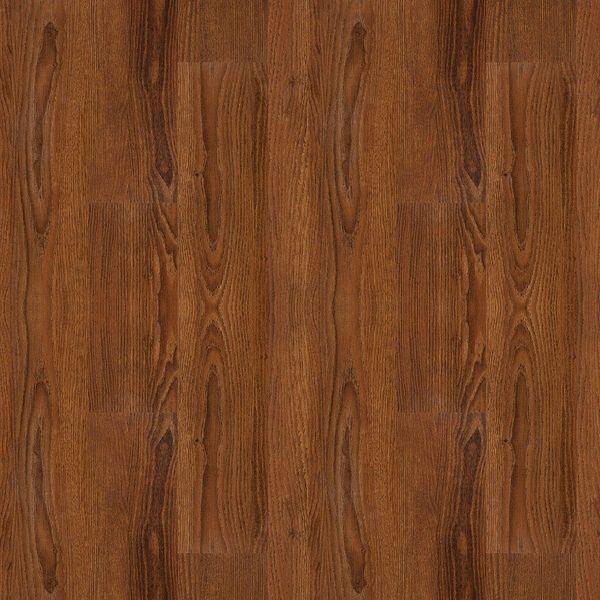 Виниловый ламинат Tarkett New Age Exotic 914,4х152,4х2,1 мм