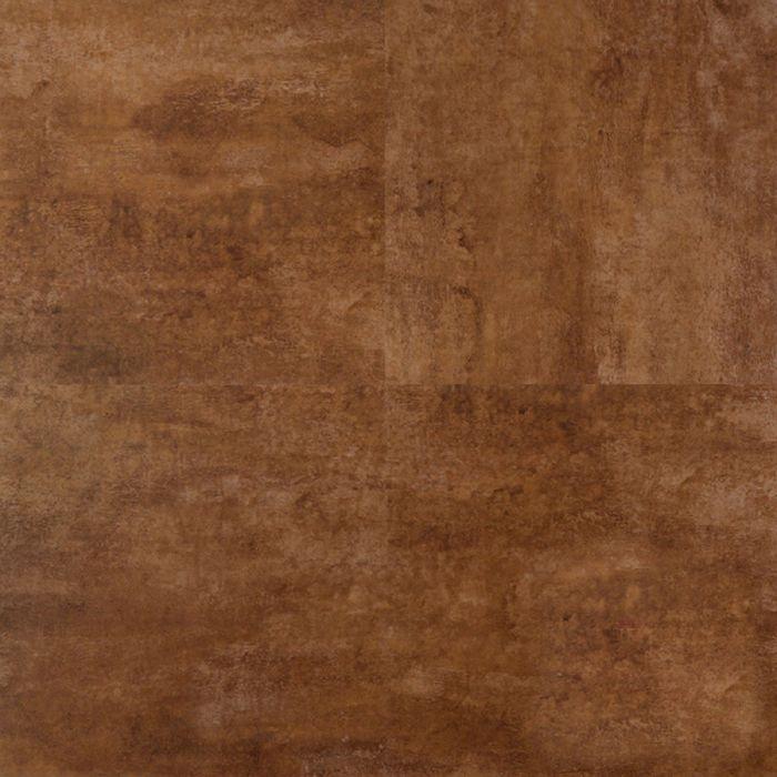 Виниловый ламинат Tarkett New Age Era 914,4х152,4х2,1 мм виниловый ламинат tarkett new age exotic 914 4х152 4х2 1 мм