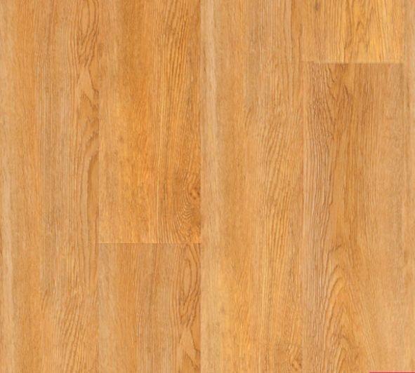 Виниловый ламинат Tarkett New Age Equilibre 914,4х152,4х2,1 мм виниловый ламинат tarkett new age exotic 914 4х152 4х2 1 мм