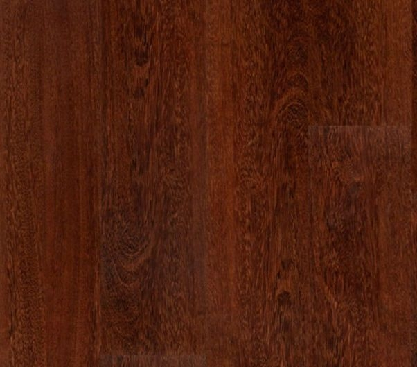 Виниловый ламинат Tarkett New Age Elysium 914,4х152,4х2,1 мм смартфон samsung galaxy s9 sm g965f 64gb бургунди