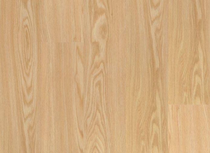 Виниловый ламинат Tarkett New Age Ameno 914,4х152,4х2,1 мм
