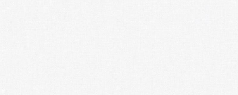 Керамическая плитка Mayolica Viva Blanco настенная 28x70см цена