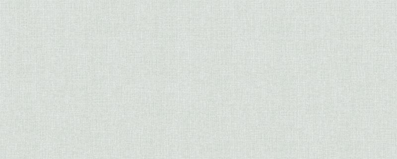Керамическая плитка Mayolica Viva Menta настенная 28x70см стоимость