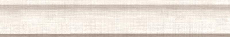 Бордюр Pamesa Ceramica Alhambra Moldura Royals Blanco 5x30см стоимость