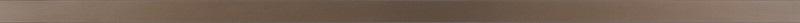 Бордюр Pamesa Ceramica Atrium Mist Metal Plat Mate 2x70см fra0109 plat sv0108 2