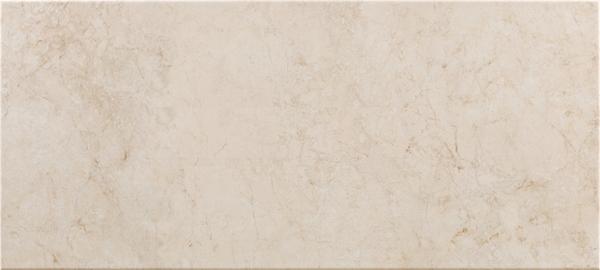 Керамическая плитка Pamesa Ceramica Atrium Mys Marfil настенная 36x80см