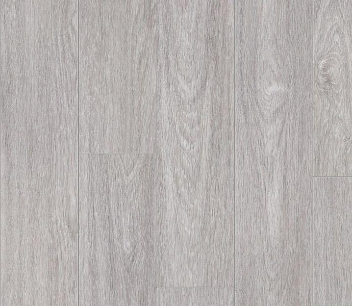 Виниловый ламинат Tarkett Lounge Studio 914,4х152,4х2,1 мм