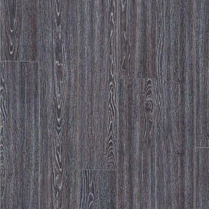 Виниловый ламинат Tarkett Lounge Costes 914,4х152,4х2,1 мм