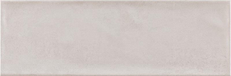 Керамическая плитка Pamesa Ceramica Donegal Nude настенная 60x20см керамический декор pamesa ceramica donegal british navi 60x20см