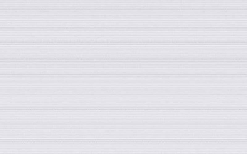 Керамическая плитка Нефрит Керамика Эрмида светло-серый 09-00-06-1020 настенная 25х40 см плитка настенная 23х50 brick светло серый