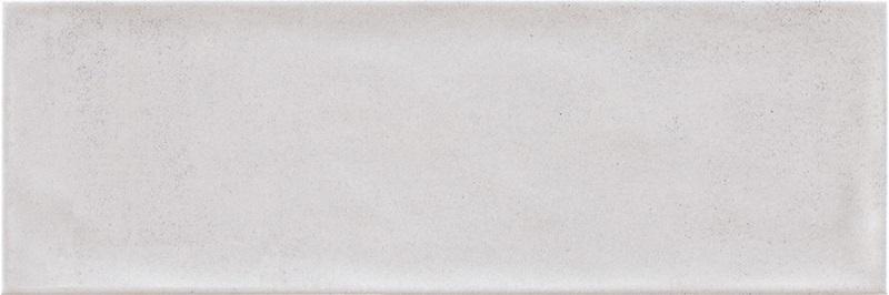 цена Керамическая плитка Pamesa Ceramica Donegal Perla настенная 60x20см