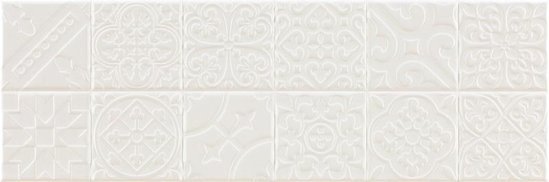 Керамический декор Pamesa Ceramica Donegal Rlv Nude 60x20см керамический декор pamesa ceramica donegal british navi 60x20см
