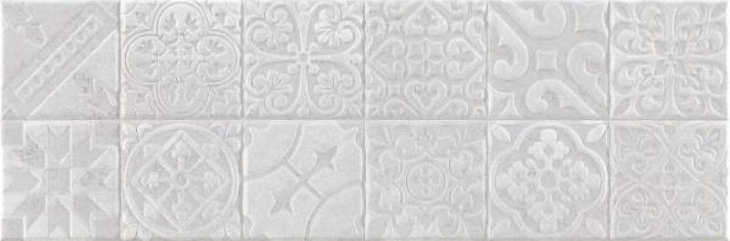 Керамический декор Pamesa Ceramica Donegal Rlv Perla 60x20см керамический декор pamesa ceramica donegal british navi 60x20см