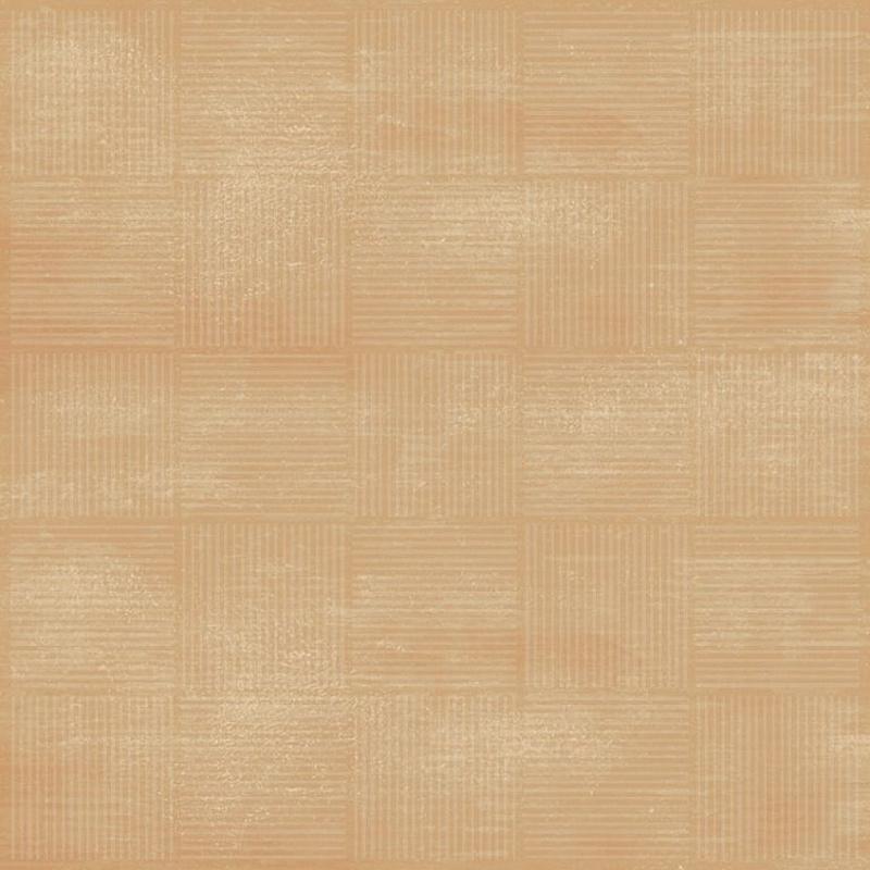 Керамическая плитка Нефрит Керамика Арома бежевый 16-01-11-690 напольная 38,5х38,5 см стоимость