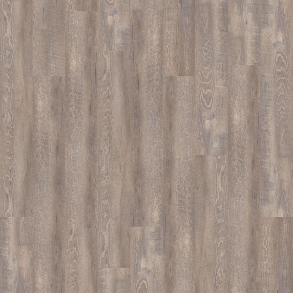 Виниловый ламинат Tarkett Dream House Trance 1220х183х4 мм