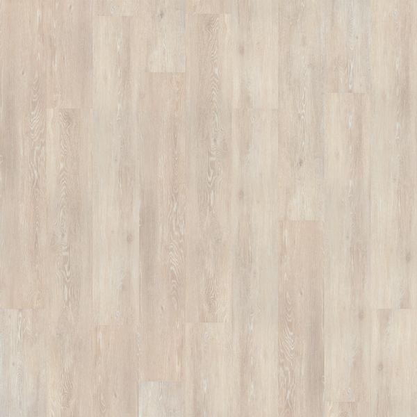 Виниловый ламинат Tarkett Dream House Timeless 1220х183х4 мм цена