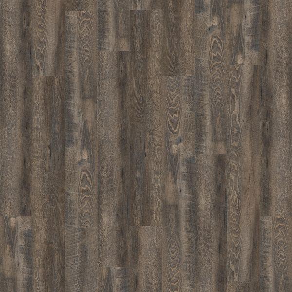 Виниловый ламинат Tarkett Dream House Dreamer 1220х183х4 мм