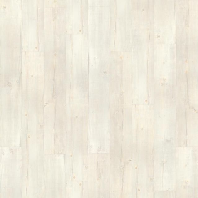 Виниловый ламинат Tarkett Dream House Angel 1220х183х4 мм