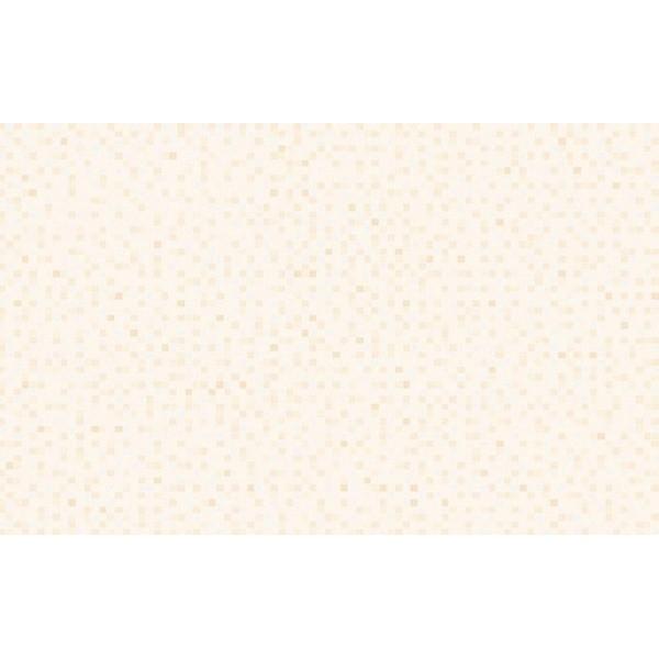 Керамическая плитка Нефрит Керамика Бильбао бежевый 09-00-11-1025 настенная 25х40 см плитка настенная 25х40 луиза цветы бежевый