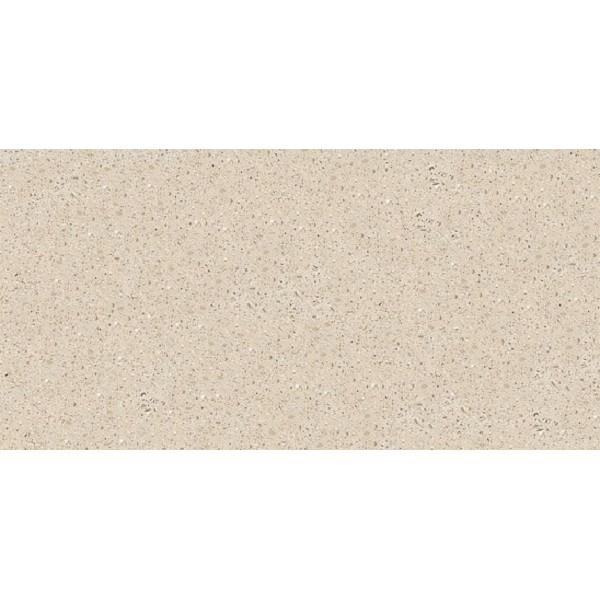 Керамическая плитка Нефрит Керамика Вильмонт светлый 08-00-24-1266 настенная 20х40 см гель д бритья nivea охлаждающий д чувствит кожи 200мл